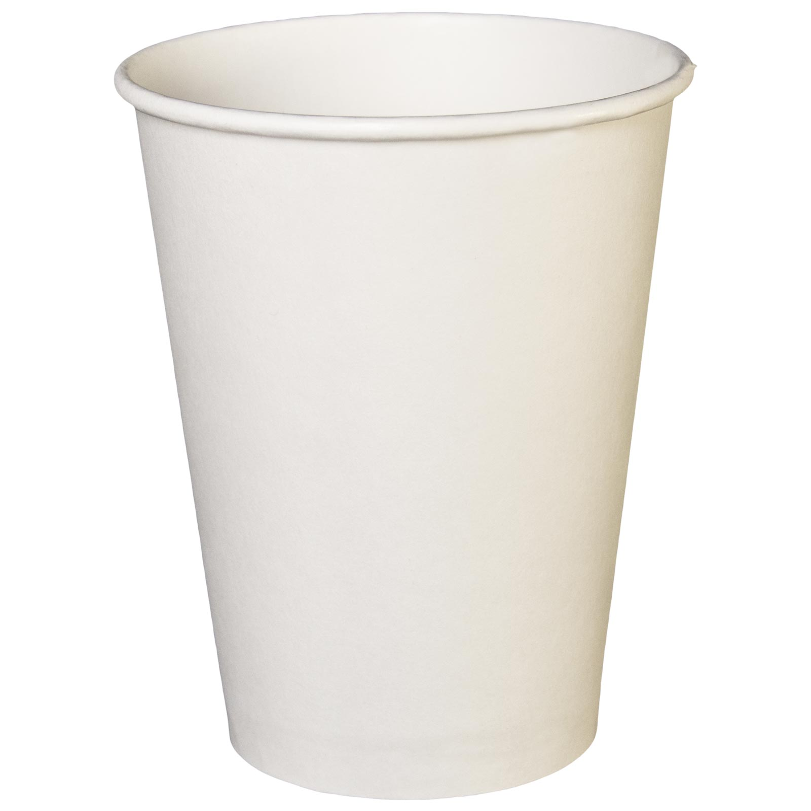 White cups 8805-360ml