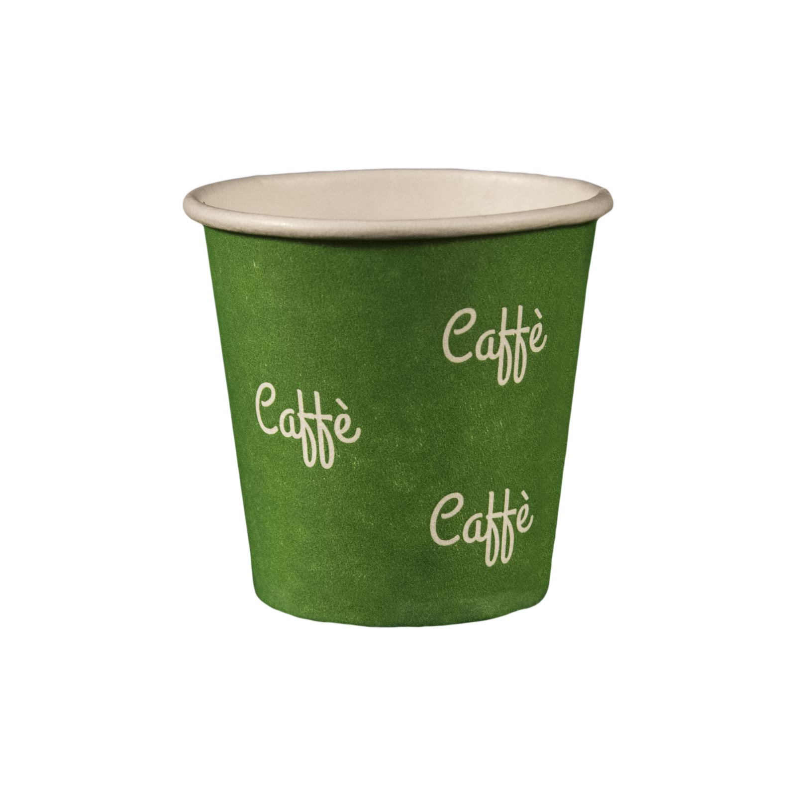 Green Caffè - 8801 60ml