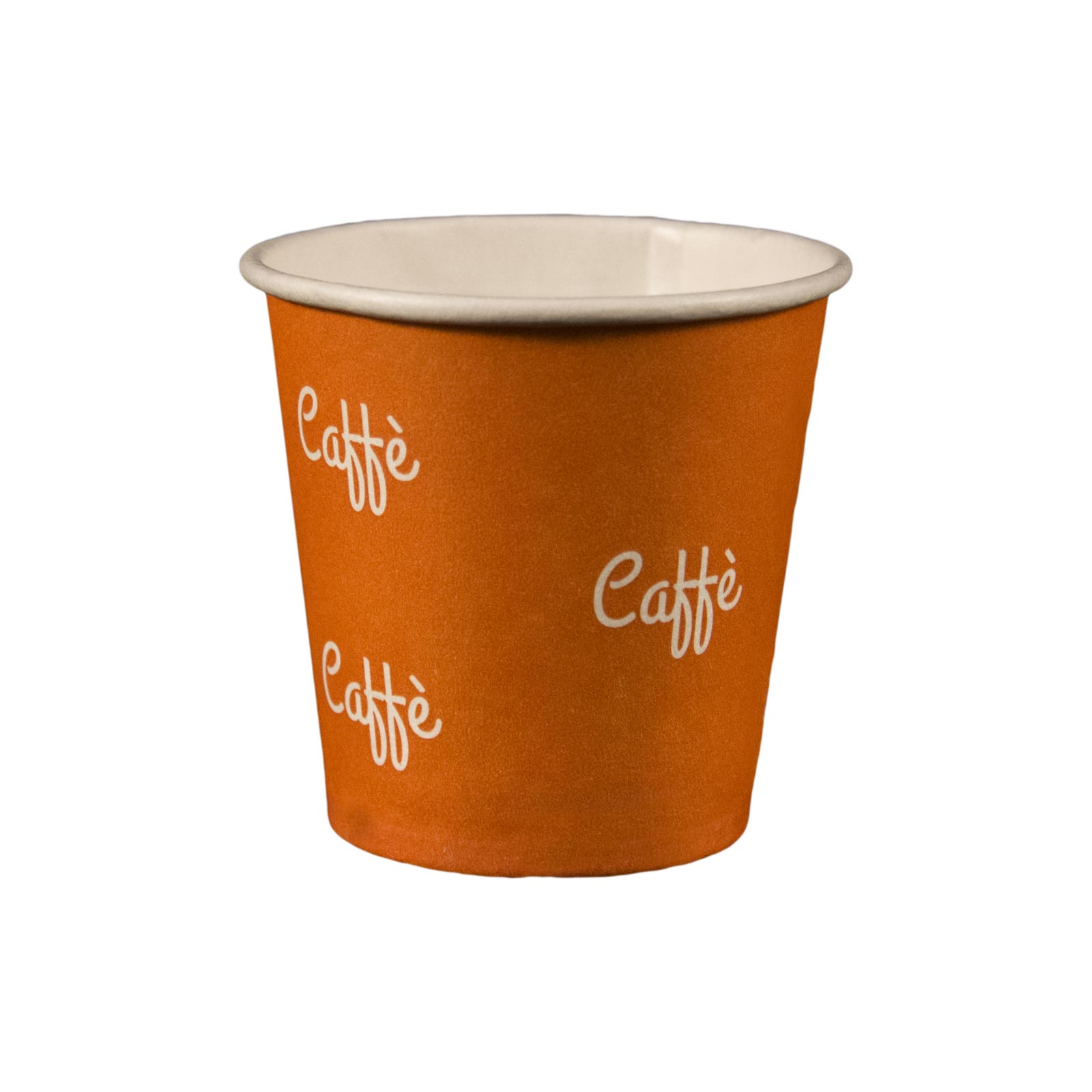Orange Caffè - 8801 60ml