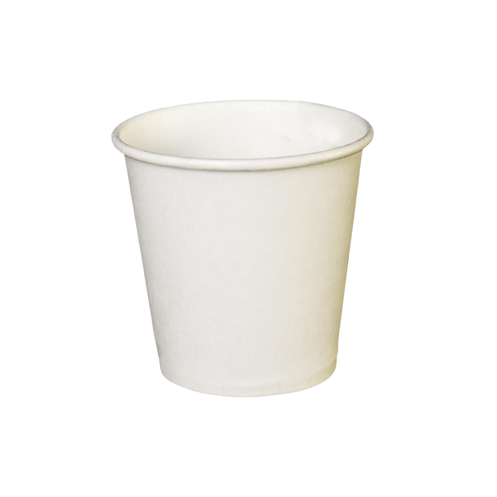 White cups 8801 60ml