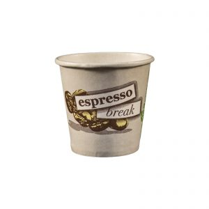 Sincerely Espresso 8801-60ml